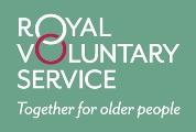 Roayl voluntary service logo 120 px