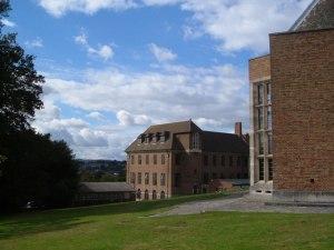wiki-commons_image University_of_Exeter_1938