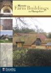 Historic Farm Buildings in Hampshire