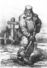Vasnetsov_Grave_digger source wiki commons