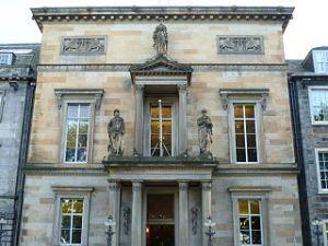 320px-Physicians_Hall,_Queen_Street_Edinburgh