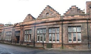 800px-Stockbridge_library,_Edinburgh_pano02
