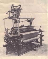 Hattersley loom club source http://www.hattersleyloomclub.co.uk/Hattersley%20Domestic.htm