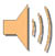Click here to listen to the Aberlour Orphanage Bell played at the Reunion