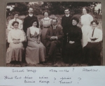 Aberlour Bicentenary Picture Image 2073