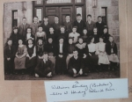 Aberlour Bicentenary Picture Image 2074