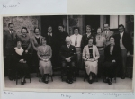 Aberlour Bicentenary Picture Image 2078