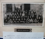 Aberlour Bicentenary Picture Image 2079