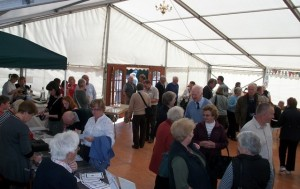 Aberlour Bicentenary Reunion on Saturday 14th September