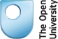 Link to more information about the history of the Open University